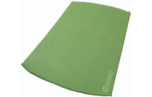 Outwell Serenity Double 5.0 cm green